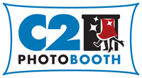 C2 Photobooth Rentals
